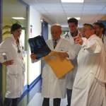 La costruzione di standard di prodotto nei servizi sanitari