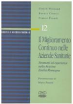 La formazione della dirigenza nell'azienda Usl di Reggio Emilia