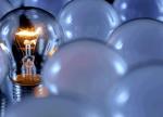Workshop Change Management – Gestire al meglio i cambiamenti organizzativi