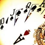Formazione carta vincente
