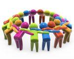 Lavorare in gruppo al meglio. Bilanciare affermazione e ascolto con gli altri