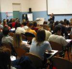 Facilitare l'apprendere 1. Come condurre un'aula con efficacia