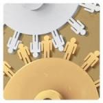 Costruire un piano di comunicazione interna