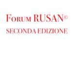 II Forum Rusan®