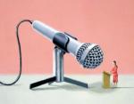 Public Speaking. Come presentare progetti e idee al meglio
