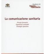 Comunicazione aziendale integrata