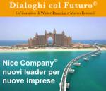 Nice Company – Nuovi leader per nuove imprese