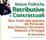 New Trend nella gestione del personale