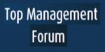 Priorità per la funzione Risorse Umane e organizzazione – Top Management Forum 2011