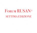 VII Forum Rusan®