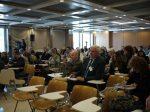 Grande successo per il convegno RUSAN 2012