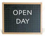 Open day Master Formazione Formatori