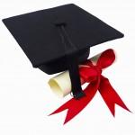 Borsa di studio per master sulla formazione