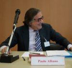 Paolo Albano: il merito per produrre cambiamento