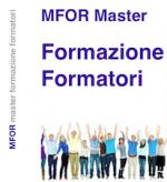 Master MFOR – Formazione Formatori