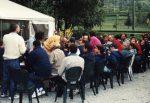 Workshop per formatori: rielaborazione delle esperienze outdoor