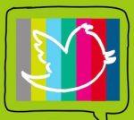 Comunicare l'immagine: utilizzare video e business TV