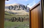 Metodo OMT®: open day