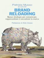 Brand Reloading. Nuove strategie per comunicare e rappresentare la marca