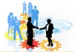Workshop comunicazione aziendale