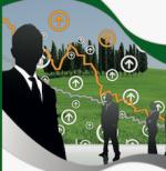 Convegno AIDP: Organizzazione sostenibile e performance
