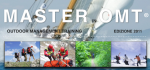 Master Outdoor Management Training® 2011