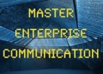 MEC – Master Enterprise Communication