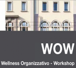 Più produttività aziendale con il Wellness Organizzativo