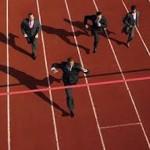 Self Efficacy: gestire al meglio i propri talenti e le proprie risorse