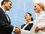 Metodo MATRIX©: vendere meglio con un metodo strutturato