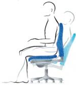 Ergonomia applicata: l'ambiente lavorativo come catalizzatore di benessere