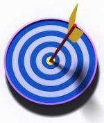 Visioning: potenziare intuito ed immaginazione per centrare i bersagli