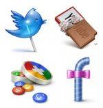Come comunicare l'impresa nell'era dei social network
