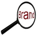 Employer Branding: come utilizzarlo con efficacia
