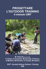 Progettare l'Outdoor Training. Il metodo OMT®