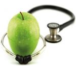 Illuminiamo la salute. Promuovere la legalità nel sistema sanitario e sociale