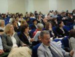 """""""Comunicazione aziendale in Sanità"""": grande successo per il convegno"""