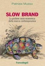 copertina_slow_brand_grande
