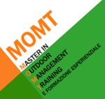 MOMT – Master in Outdoor Management Training e formazione esperienziale