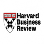 Harvard Business Review consiglia il Master in Outdoor Management Training IEN