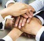 Learning Community: costruire e gestire Comunità Professionali e il loro knowhow