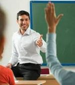 Il formatore come facilitatore di apprendimento