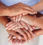 Migliorare il lavoro in team nelle organizzazioni del fine vita