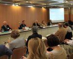 Over 50 in sanità: il convegno dedicato ai professionisti senior della salute
