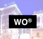 WO®: Wellness Organizzativo a Genova