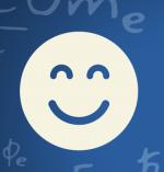 Il Wellness Organizzativo® e il valore relazionale dei soldi