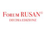 X Forum RUSAN©