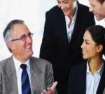 Condurre i propri collaboratori con efficacia: un metodo operativo