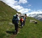 Outdoor Training: dall'esperienza alla metodologia