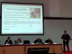 """9 Forum Risk Management in Sanità: presentato il progetto """"Active Ageing"""" di AMIU e IEN"""